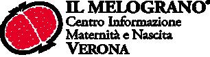 Melograno Verona
