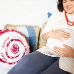 Preparazione del perineo al parto