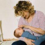 Come prepararsi alla gravidanza e al parto: i video