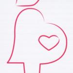 Flyer di aggiornamento sulle procedure di accoglienza al parto nel tempo del Covid