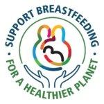Settimana per l'Allattamento Materno 2020
