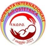 Giornata internazionale dell'ostetrica 2021